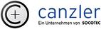 Small canzler logo 2016 meinpraktikum height 100px