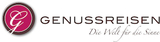 Genussreisen GmbH