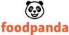 Fits in 160x50 fp logo 05