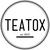 TEATOX GmbH