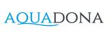 AquaDona