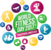 World Fitness GmbH