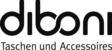 diboni GmbH
