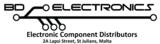 BDElectronics Ltd