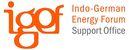 Indo German Energy Forum (GIZ Indien)