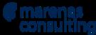 marenas consulting GmbH