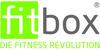 Fits in 160x50 5.1 fitbox logo claim copyright jpg 1654 breit