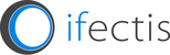 ifectis Innovationsförderung