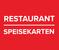 www.restaurant-speisekarten.de