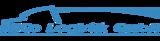 BHGo Logistik GmbH