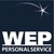WEP Personalservice