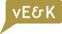 vE&K Werbeagentur GmbH & Co. KG