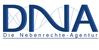 DNA - Die Nebenrechte-Agentur