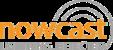 nowcast GmbH