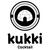 kukki GmbH