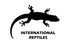 International-Reptiles
