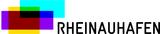 RVG Rheinauhafen Verwaltungsgesellschaft mbH