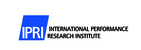 IPRI International Performance Research Institute