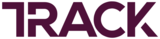 TRACK GmbH