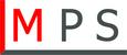 MPS Bauplanung GmbH