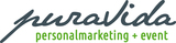 puravida personalmarketing & event GmbH