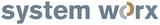 system worx GmbH & PartG