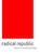 Radical Republic Brand & Media Design GmbH
