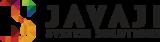 Javaji Softech GmbH & Co.KG