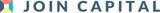 JOIN Capital GmbH