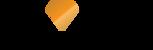 KRONOS PACKAGING GmbH
