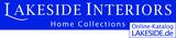 Lakeside Interiors GmbH