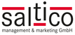 saltico management & marketing GmbH