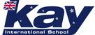 Kay International School