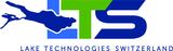 LTS GmbH