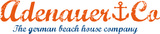 Adenauer & Co. Online GmbH
