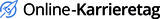 Online-Karrieretag GmbH