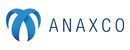 ANAXCO GmbH