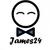 James24 UG