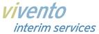 Vivento Interim Services GmbH
