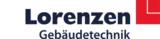 Gebr. Lorenzen GmbH & Co. KG