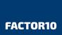 FACTOR10 GmbH