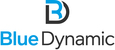 Blue Dynamic GmbH