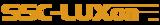 SSC-LUXon GmbH