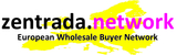 zentrada Europe GmbH & Co. KG