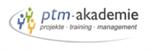 private PTM Akademie