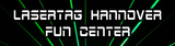 Lasertag Hannover FUN Center