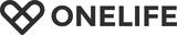 Onelife Health GmbH