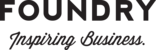 Foundry Berlin GmbH