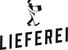 Lieferei GmbH
