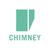 Chimney Deutschland GmbH